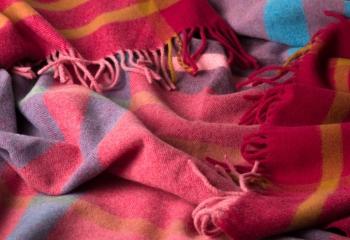 plaid-fantasia-rosso-rosa