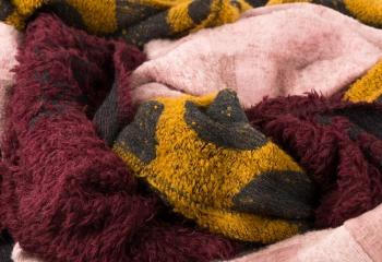 sciarpe-donna-invernali