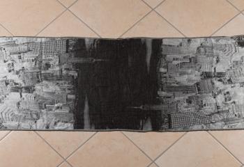 sciarpa-con-foto-ripdodotta
