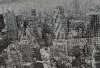 sciarpa-stampata-new-york