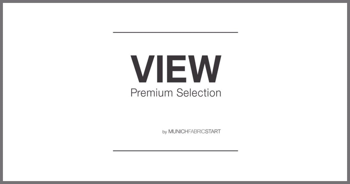Monaco View Premium Selection 2019